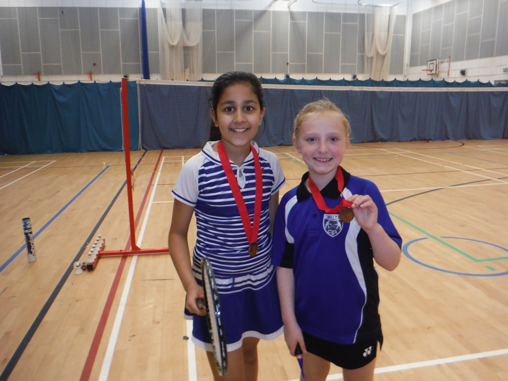 herefordshire badminton 011